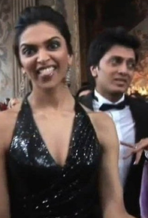 funny-expressions-of-bollywood-celebrities- (10)