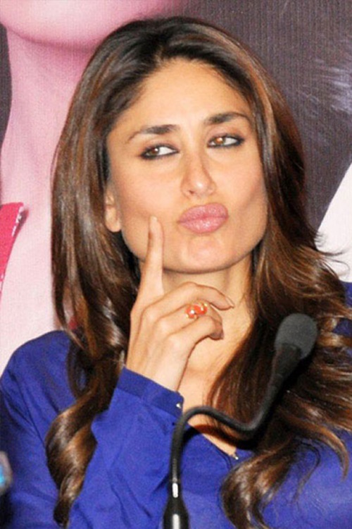 funny-expressions-of-bollywood-celebrities- (22)