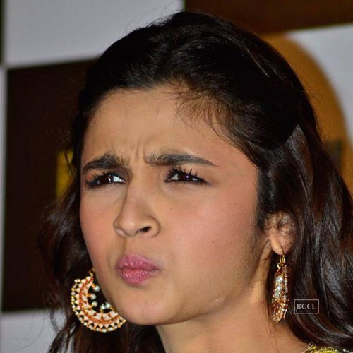 funny-expressions-of-bollywood-celebrities- (32)