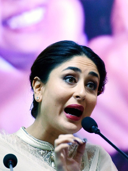 funny-expressions-of-bollywood-celebrities- (34)