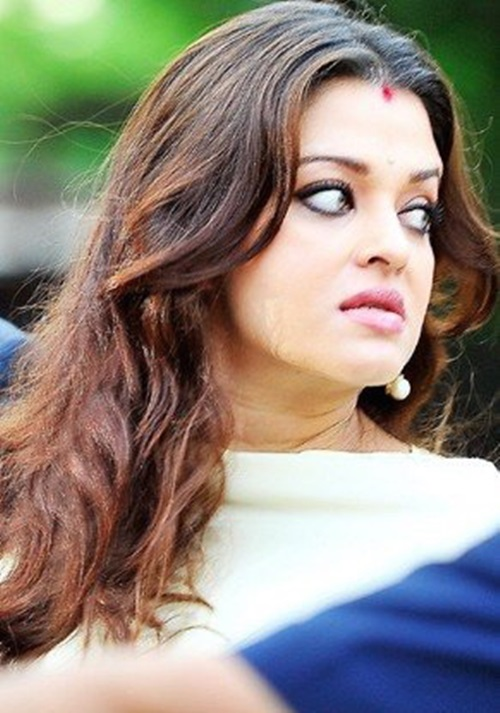 funny-expressions-of-bollywood-celebrities- (37)