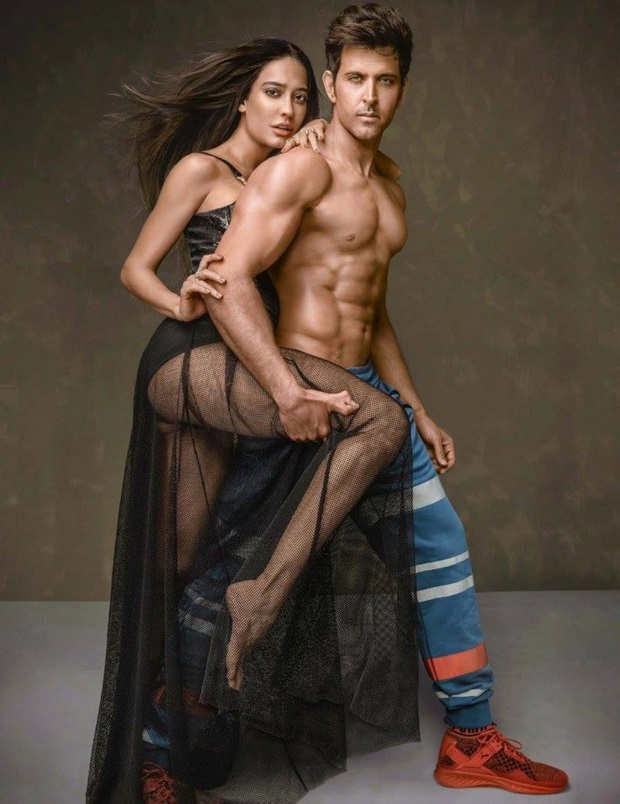 hrithik-roshan-and-lisa-haydon-photoshoot-for-vogue-magazine-january-2017- (1)