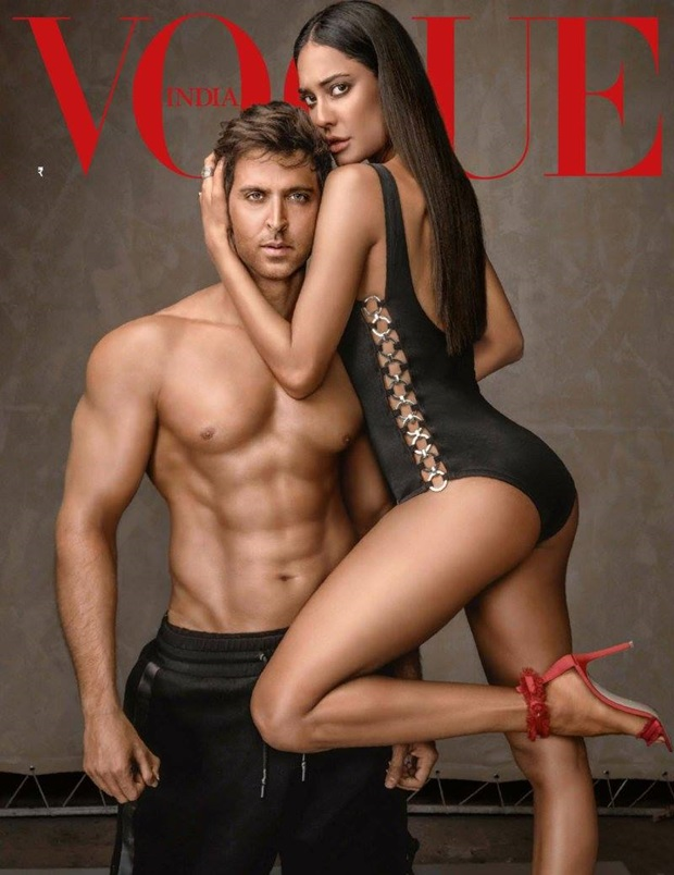 hrithik-roshan-and-lisa-haydon-photoshoot-for-vogue-magazine-january-2017- (12)