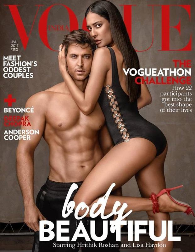 hrithik-roshan-and-lisa-haydon-photoshoot-for-vogue-magazine-january-2017- (8)