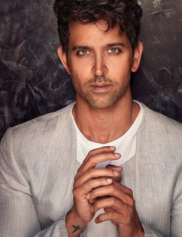 hrithik-roshan-photoshoot-for-filmfare-magazine-january-2017- (1)