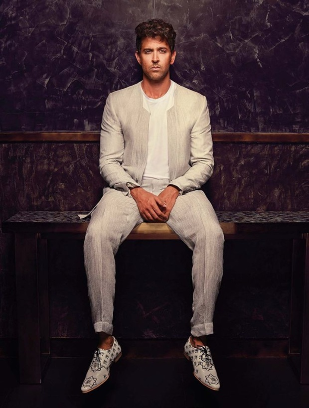 hrithik-roshan-photoshoot-for-filmfare-magazine-january-2017- (3)