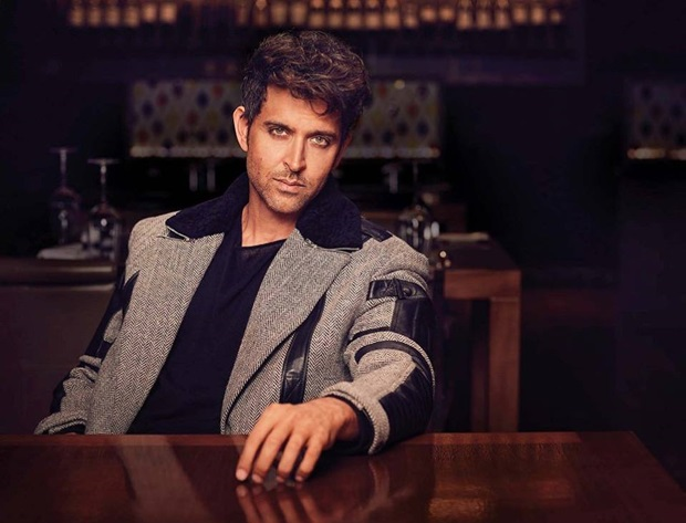 hrithik-roshan-photoshoot-for-filmfare-magazine-january-2017- (7)