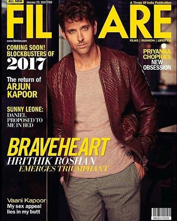 hrithik-roshan-photoshoot-for-filmfare-magazine-january-2017- (9)