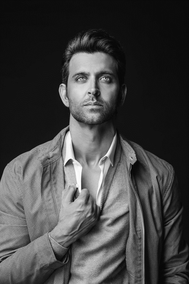 hrithik-roshan-photoshoot-for-mw-magazine-january-2017- (4)