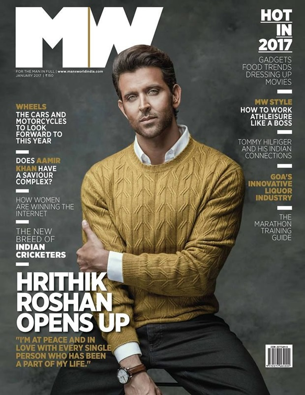 hrithik-roshan-photoshoot-for-mw-magazine-january-2017- (5)