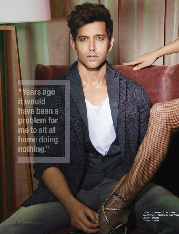 hrithik-roshan-photoshoot-for-the-man-magazine-january-2017- (5)
