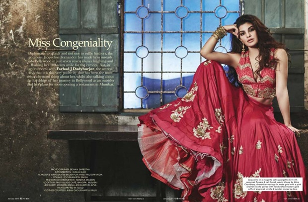 jacqueline-fernandez-photoshoot-for-hi-blitz-magazine-january-2017- (10)