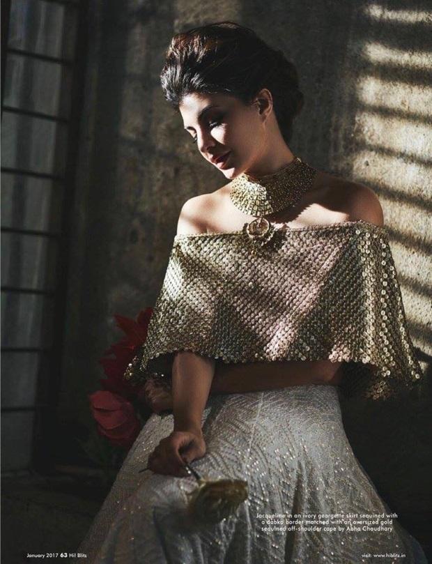 jacqueline-fernandez-photoshoot-for-hi-blitz-magazine-january-2017- (7)
