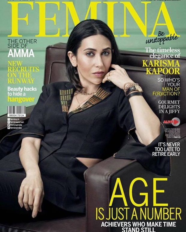 karisma-kapoor-photoshoot-for-femina-magazine-january-2017- (3)