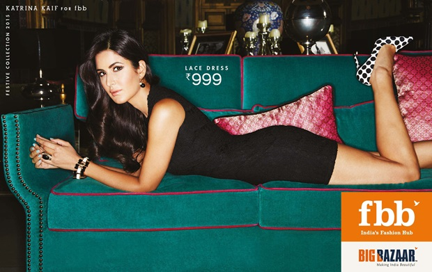 katrina-kaif-photoshoot-for-fbb- (12)
