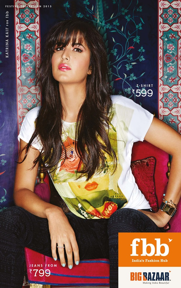 katrina-kaif-photoshoot-for-fbb- (13)