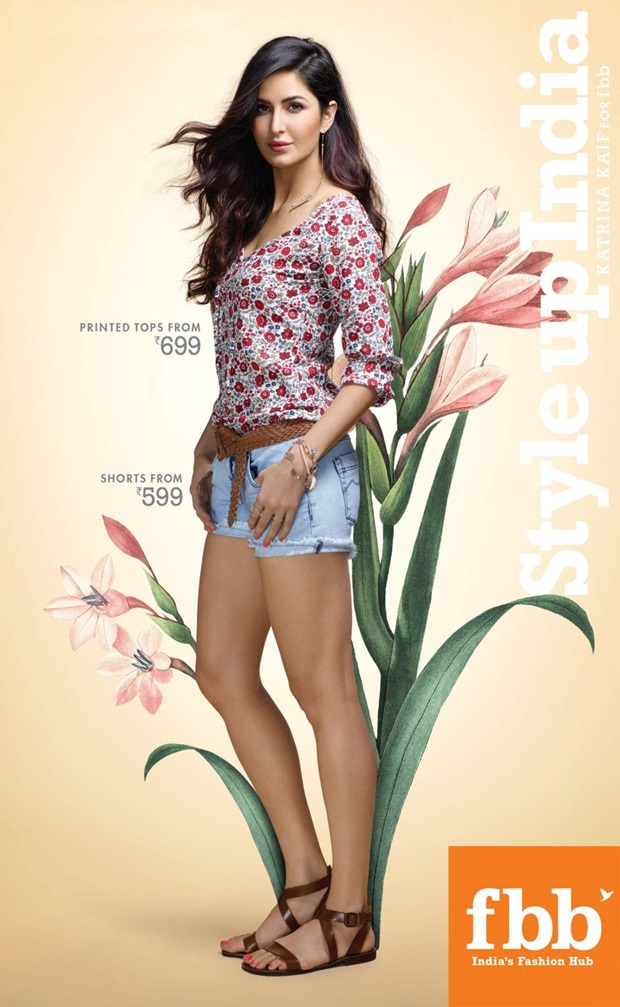katrina-kaif-photoshoot-for-fbb- (8)