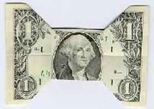 money-origami- (14)