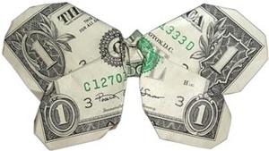 money-origami- (15)