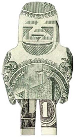money-origami- (19)