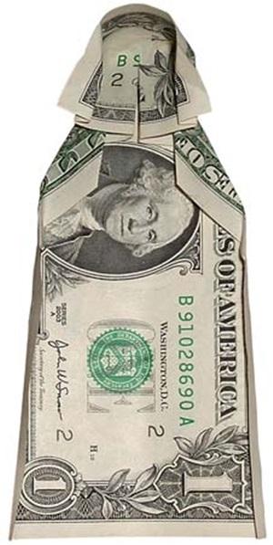 money-origami- (22)