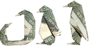money-origami- (24)