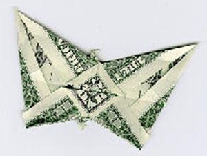 money-origami- (25)