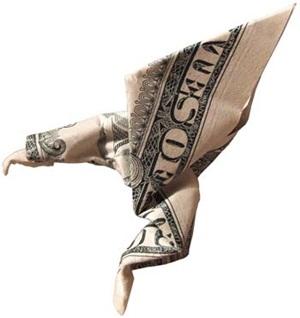 money-origami- (27)