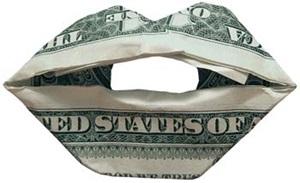 money-origami- (36)