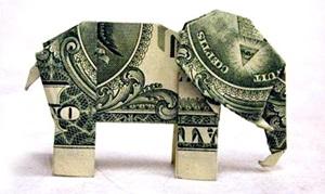 money-origami- (38)