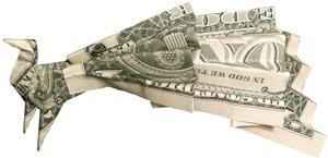 money-origami- (40)