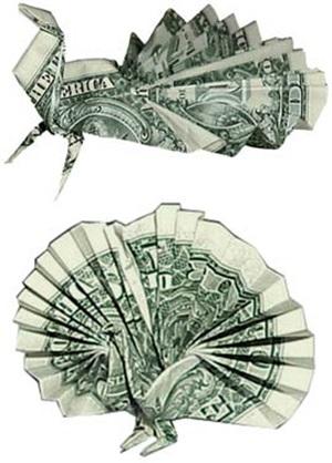 money-origami- (41)