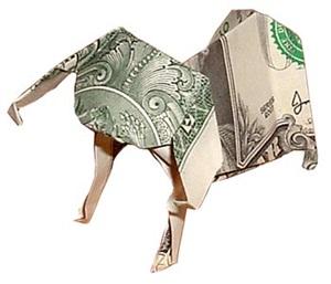 money-origami- (43)