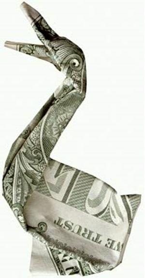 money-origami- (44)