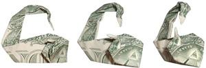 money-origami- (49)