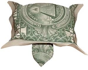money-origami- (53)