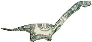 money-origami- (6)