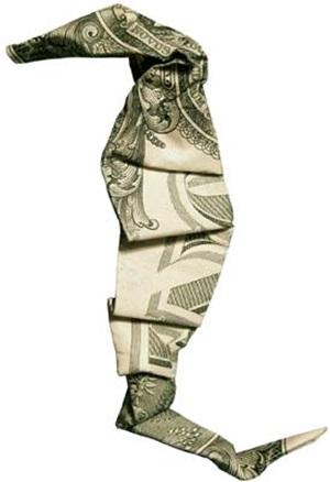 money-origami- (7)