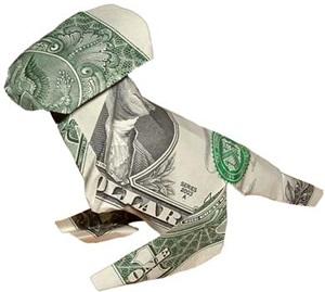 money-origami- (9)