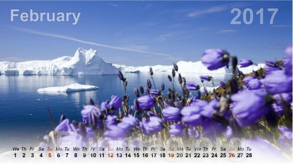 nature-desktop-calendar-2017- (3)