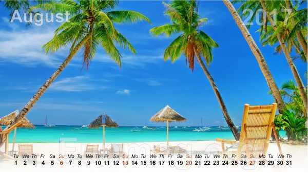 nature-desktop-calendar-2017- (9)