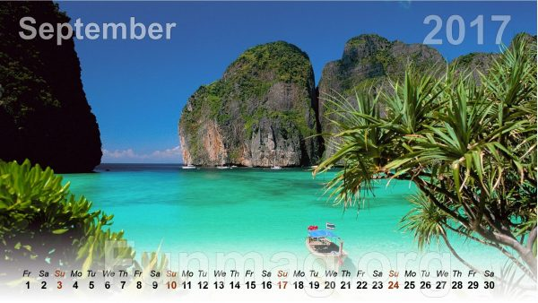 nature-desktop-calendar-2017- (10)