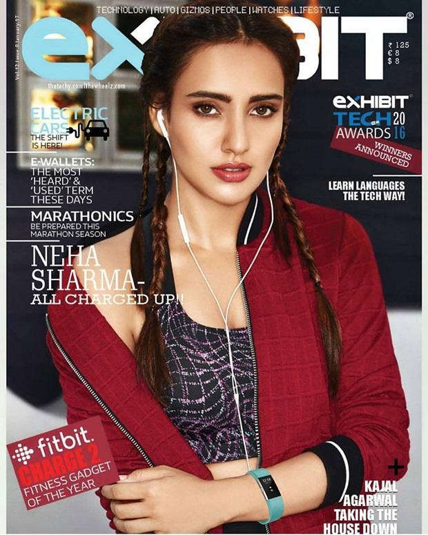 neha-sharma-photoshoot-for-exhibit-magazine-january-2017- (2)