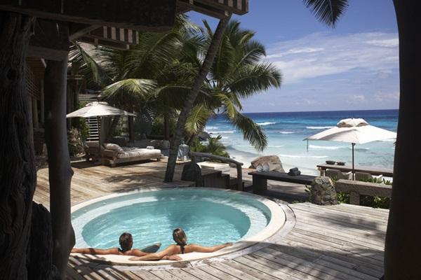 north-island-hotel-seychelles- (12)