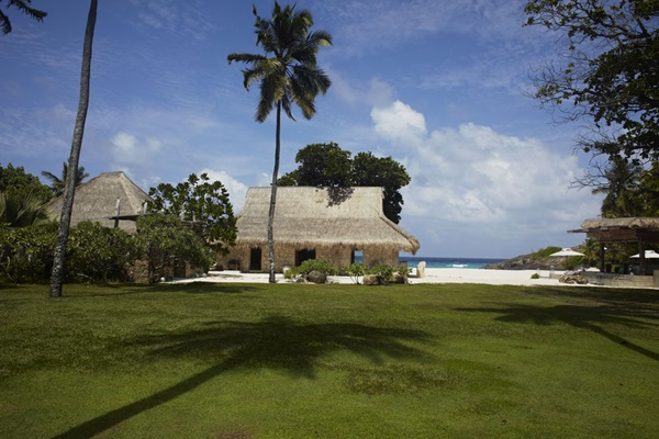 north-island-hotel-seychelles- (13)