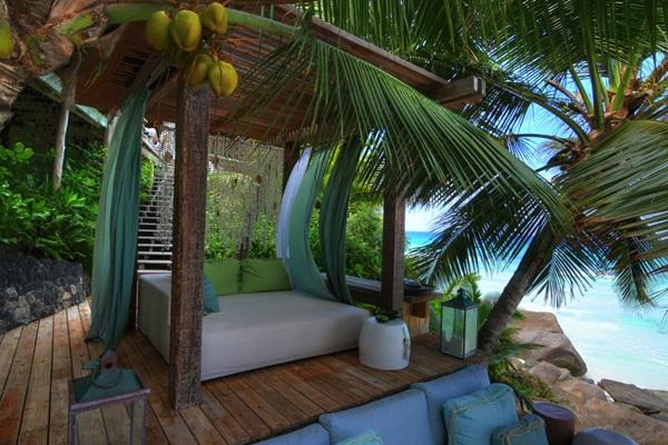 north-island-hotel-seychelles- (15)