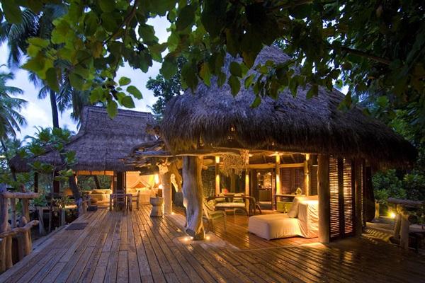 north-island-hotel-seychelles- (20)
