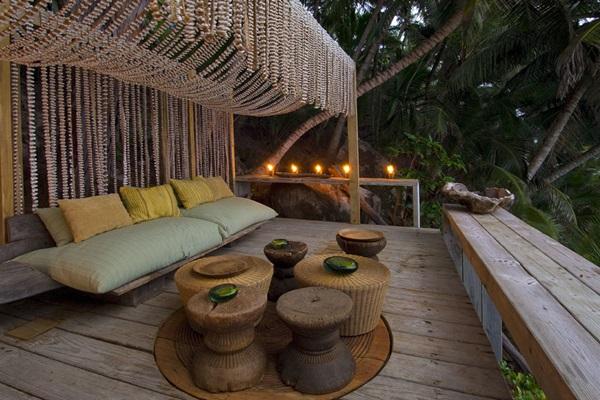 north-island-hotel-seychelles- (21)