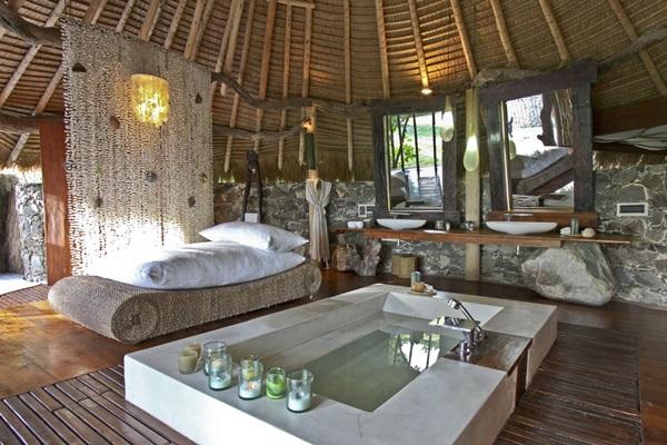 north-island-hotel-seychelles- (23)