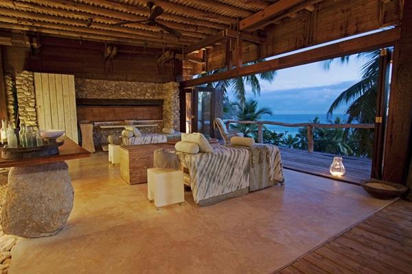 north-island-hotel-seychelles- (24)